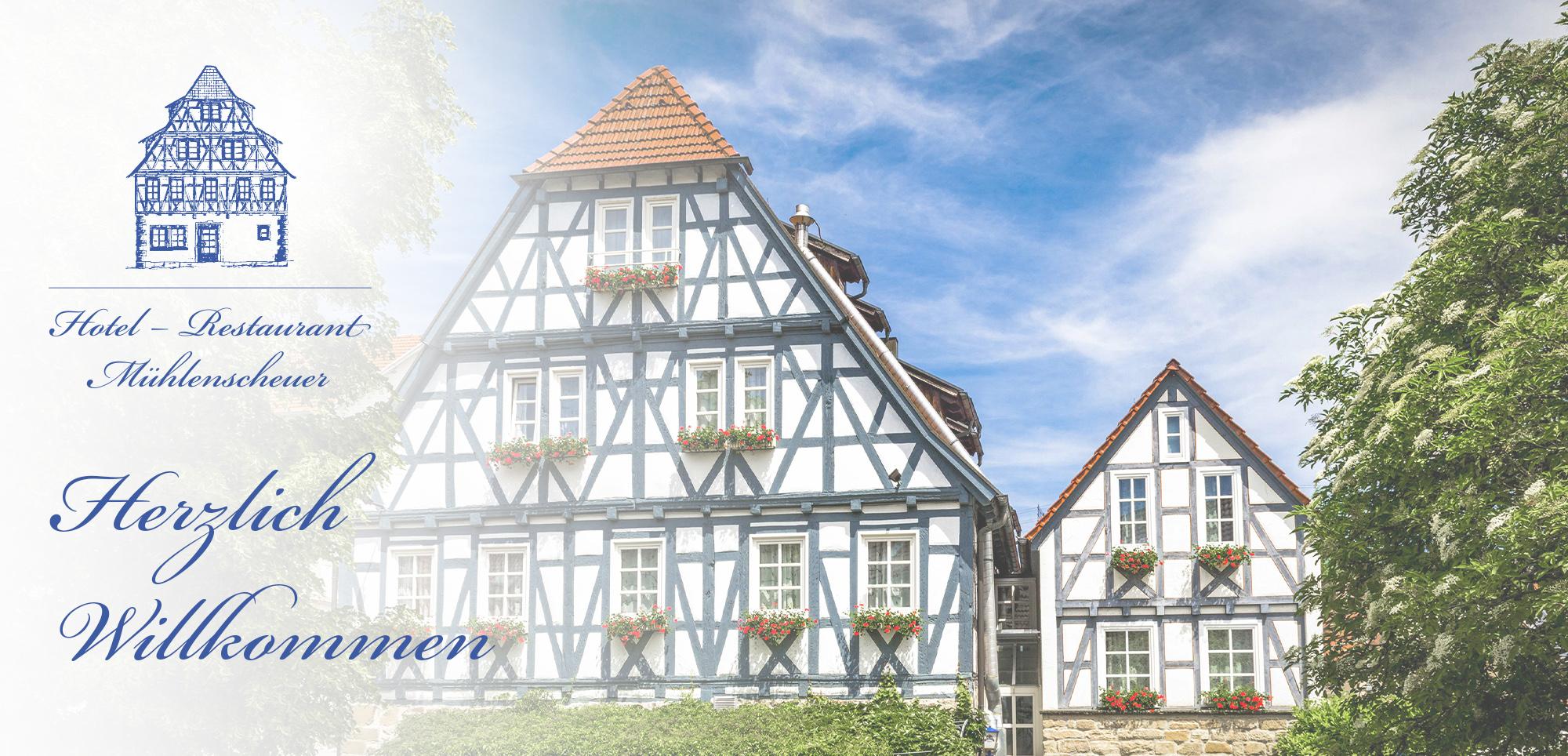 Mühlenscheuer_Haus_neu_v6